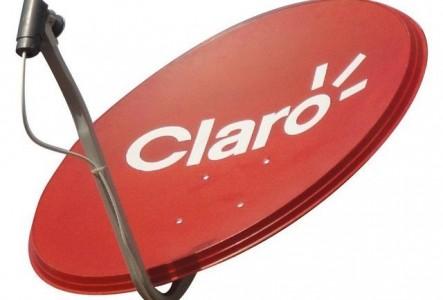 2ª Via de Fatura Claro TV – Como Solicitar pela Internet