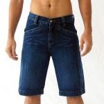 Bermuda-Jeans-Masculina-2