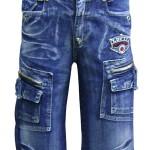 Bermuda-Jeans-Masculina-4