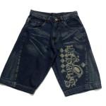 Bermuda-Jeans-Masculina-5