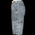 Bermuda-Jeans-Masculina-6