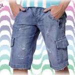 Bermuda-Jeans-Masculina-9