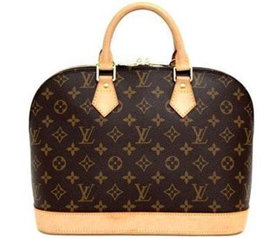 Bolsas Louis Vuitton – Preços e Modelos