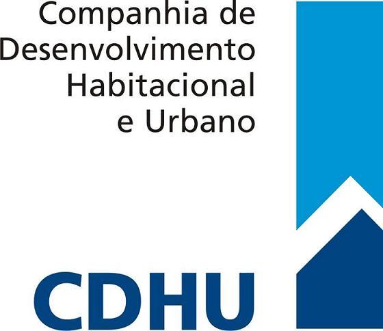 Inscrições CDHU 2012 – Saiba como Fazer