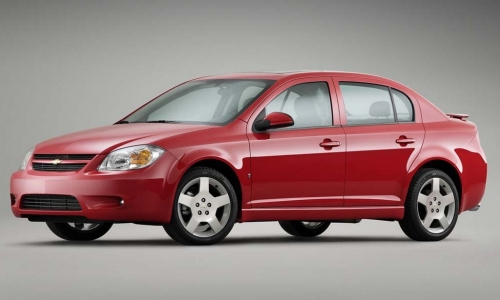 Chevrolet Cobalt 2012, Fotos e Preços