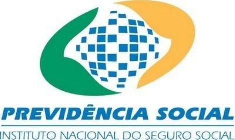 Concurso Inss 2012 – Inscrições, Edital
