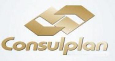 Consulplan Concursos 2012 – 2013 | Dicas e Informações