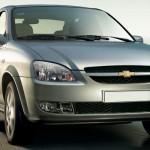Corsa-Sedan-2012-10