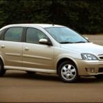 Corsa-Sedan-2012-2