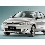 Corsa-Sedan-2012-3