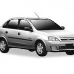 Corsa-Sedan-2012-4