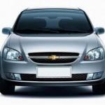 Corsa-Sedan-2012-5