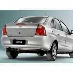 Corsa-Sedan-2012-7