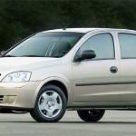 Corsa-Sedan-2012-8