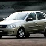 Corsa-Sedan-2012-9