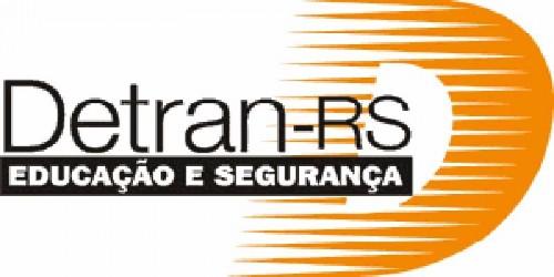 Site Detran RS – Consultas Detran RS Multas, Infrações