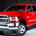 Dodge-Ram-2012-2