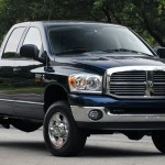 Dodge-Ram-2012-3