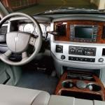 Dodge-Ram-2012-5