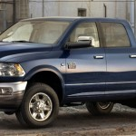 Dodge-Ram-2012-6