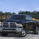 Dodge-Ram-2012-8