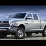 Dodge-Ram-2012-9