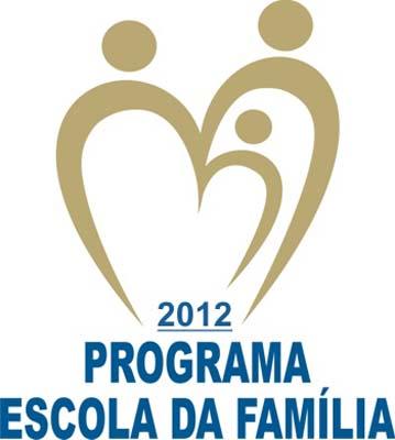 Escola da Família 2012: Inscrições e Como Funciona