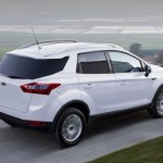 Ford-EcoSport-2012