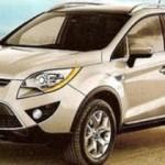 Ford-EcoSport-2012-2