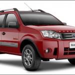 Ford-EcoSport-2012-3