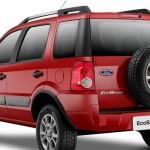 Ford-EcoSport-2012-4
