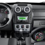 Ford-EcoSport-2012-5