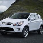 Ford-EcoSport-2012-6