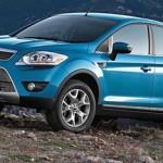 Ford-EcoSport-2012-7