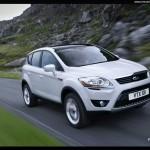 Ford-EcoSport-2012-8