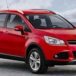 Ford-EcoSport-2012-9