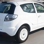 Ford-Ka-2012-3
