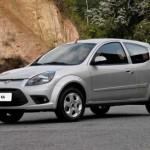 Ford-Ka-2012-4