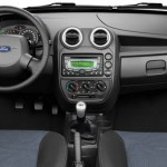 Ford-Ka-2012-5