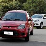 Ford-Ka-2012-6