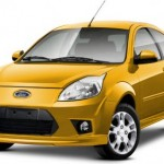 Ford-Ka-2012-7