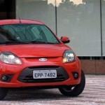 Ford-Ka-2012-8