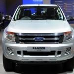 Ford-Ranger-2012-10