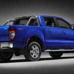 Ford-Ranger-2012-2
