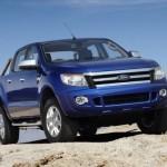Ford-Ranger-2012-3