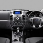 Ford-Ranger-2012-4