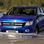 Ford-Ranger-2012-5