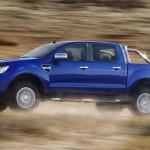 Ford-Ranger-2012-6