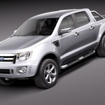 Ford-Ranger-2012-8