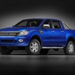 Ford-Ranger-2012-9